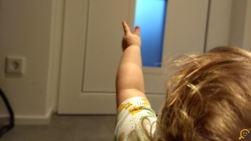 Zeig mir deine Hände, Baby!- Alles über Babyzeichensprache